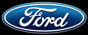ford_logo_motor_company_transparent
