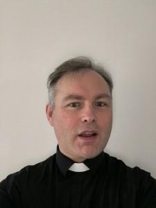 Simon-Sez-Vicar01