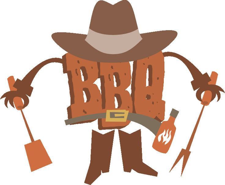 WildWestBBQ