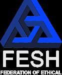 fesh-logo