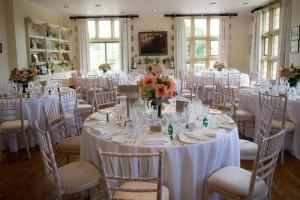 llangoedhall-wedding-receptions-03