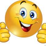 smiley-face-clip-art-thumbs-up
