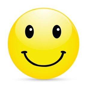 smiley_face-290x300