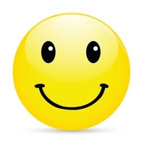 smiley_face-290x300