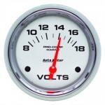 voltmeter01